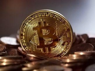 Criptovalute: sono ancora un investimento promettente?