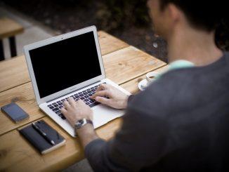 Focus mondo del lavoro: i possibili sbocchi lavorativi con i corsi professionali