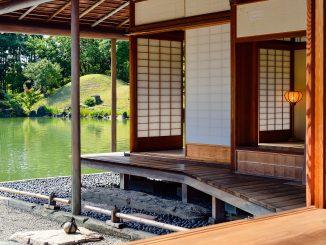 Futon: quello che c'è da sapere sul materasso giapponese