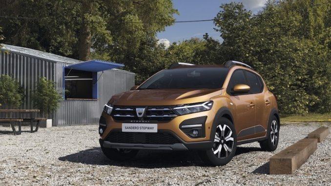 Concessionarie Dacia, tutto il meglio della Toscana